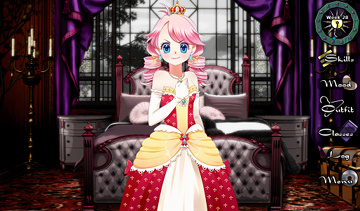 princess maker 2 ending guide